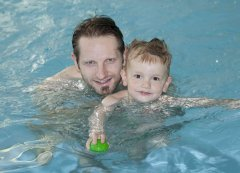 swim-mix_008.jpg