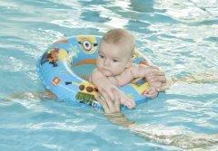 swim-mix_018.jpg